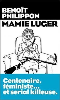 CVT_Mamie-Luger_5514